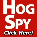 Banner For Linking To Hogspy