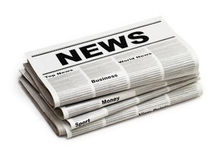 FemDom News & Advertise.