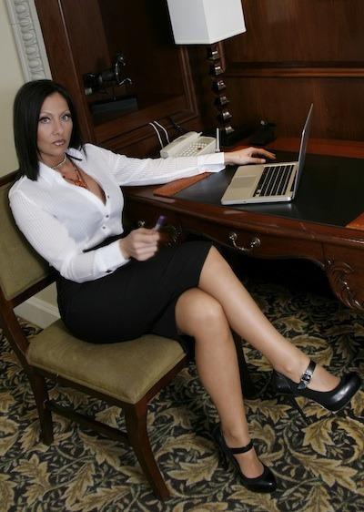 editedoffice Ms Divine   Castration Doctor Found