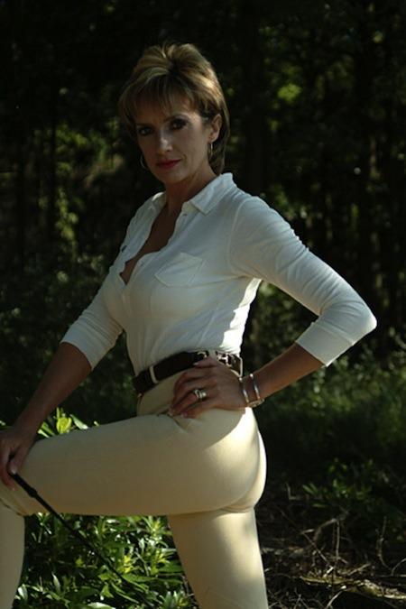 ny mistressmistress naken