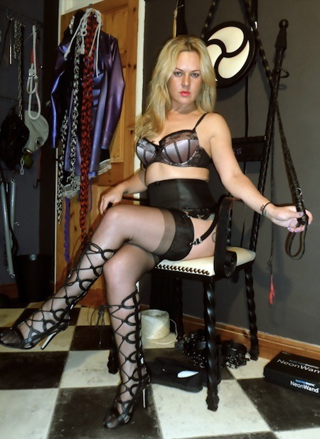 Mistress Athena1 Mistress Heather Dominates England
